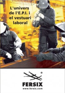fersix-foto