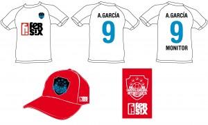 campus-handbol-antonio-garcia-2012