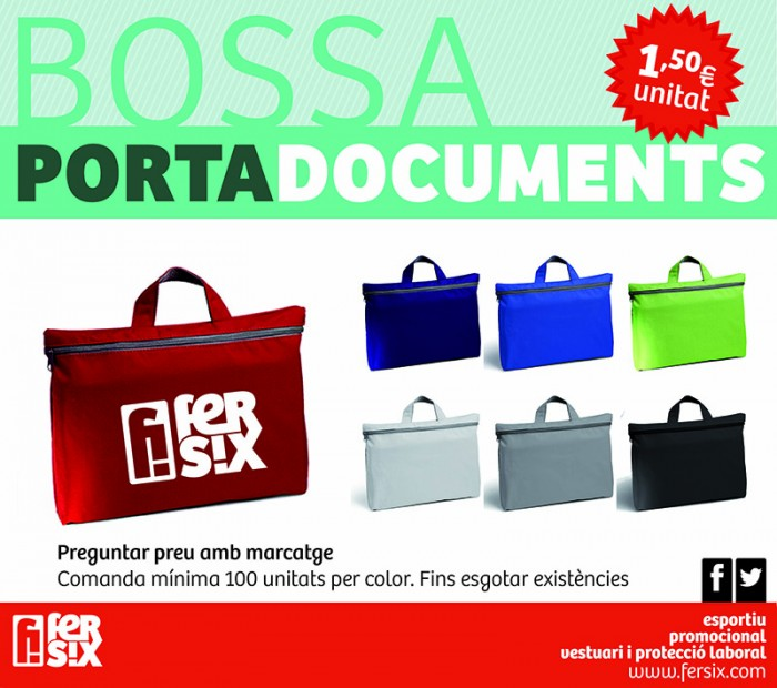 bossa-portadocuments-oferta