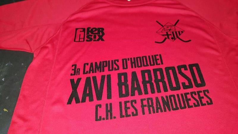 personalizar-camisetas-campus-infantil
