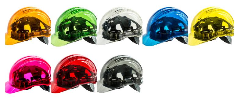 casco-transparente-EPI