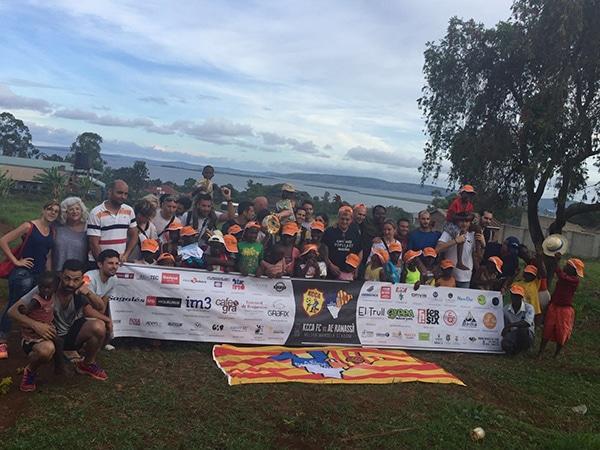 expedicion-solidaria-uganda