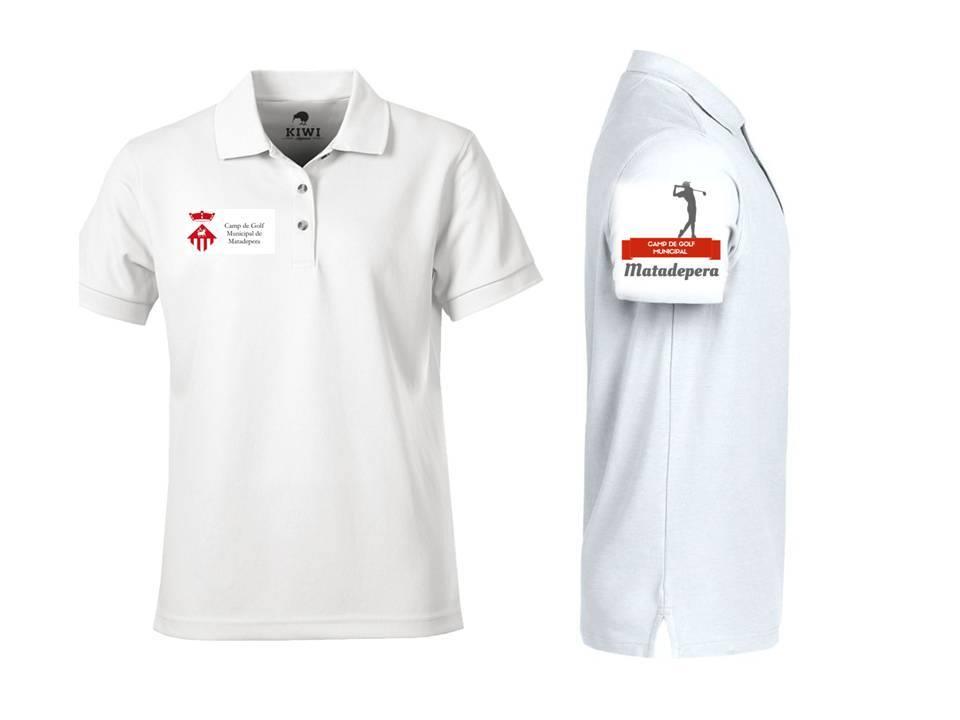 polo-tecnic-golf-matadepera
