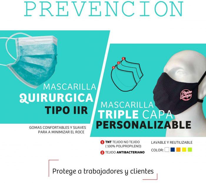 mascaretes-quirurgica-3capes_esp_mailing-02